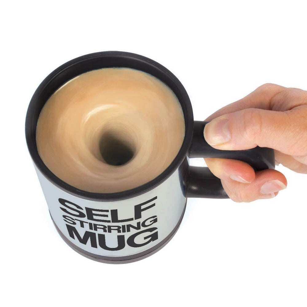self-stirring-mug-new-2