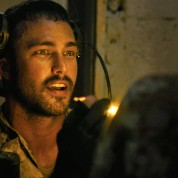 10 ani de pândă: review Zero Dark Thirty