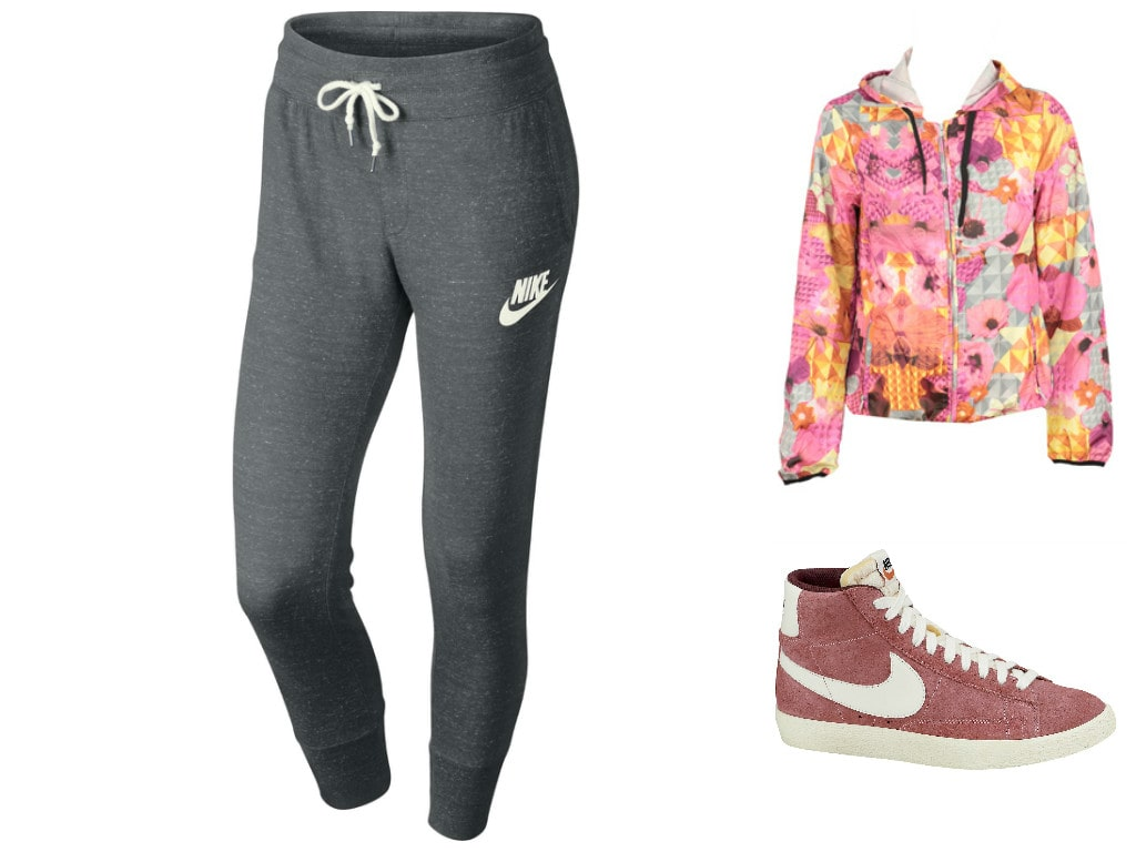 Outfit of the Day 12